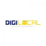 Logo Digi Local