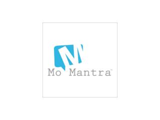 Mo Mantra