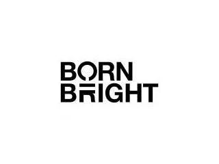 Born Bright Products