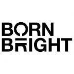 Logo Born Bright Products