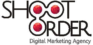 Logo SHOOTORDER