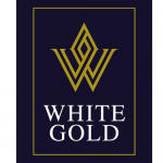 Logo WHITE PROJECTS