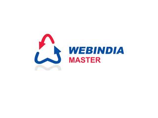 WEBINDIA MASTER