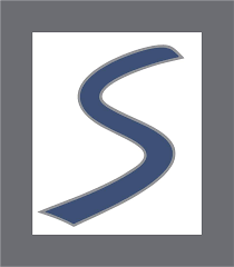Logo SYNMAC CONSULTANTS PRIVATE LIMITED
