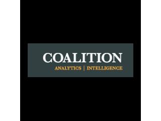 COALITATION INDIA