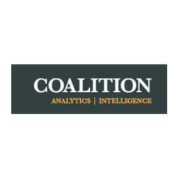 Logo COALITATION INDIA