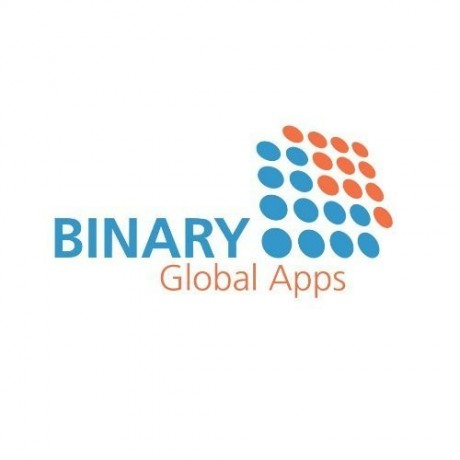 Logo BINARY GLOBAL LIMITED